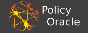 PolicyOracle: The power of Collective Intelligence